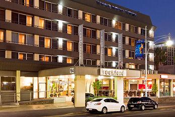 Rockford Adelaide