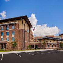 Residence Inn Charleston Summerville