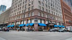 Magnolia Denver, Tribute Portfolio Hotel