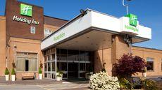 Holiday Inn Southampton-Eastleigh