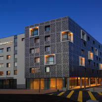 Residence Inn Toulouse-Blagnac
