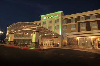 Holiday Inn West Medical Ctr