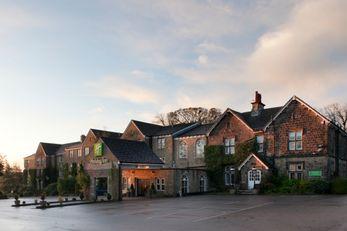 Holiday Inn Leeds