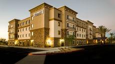Staybridge Suites Phoenix/Chandler