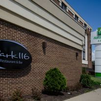 Holiday Inn Hotel & Suites Mansfield