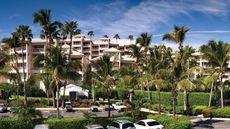Elysian Beach Resort