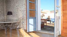 Odalys Apart'hotel Le Cheval Blanc