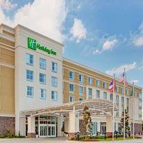 Holiday Inn Trustmark Park-Pearl