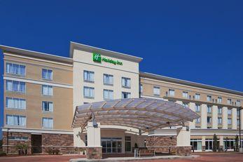 Holiday Inn Meridian South
