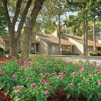 Wyndham Resort at Fairfield