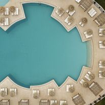 Rinela Beach Resort & Spa