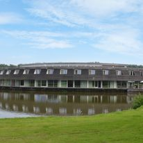 Fletcher Hotel Spaarnwoude