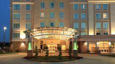 Holiday Inn Rogers @ Pinnacle Hills