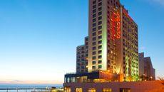 Leonardo Hotel Haifa