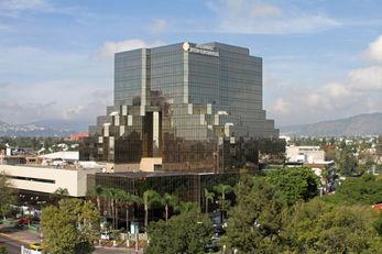 InterContinental Presidente Guadalajara