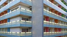 Fresh Hotel Athens, a Design Hotel
