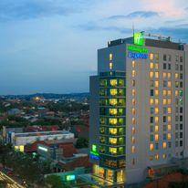 Holiday Inn Express Semarang Simpang
