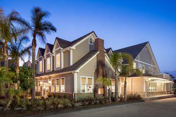 Residence Inn LA/Torrance/Redondo Beach