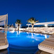 Andronikos Hotel-Adults Only