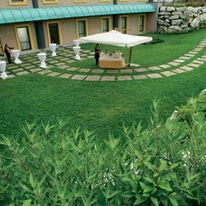 Crowne Plaza Malpensa Airport Hotel