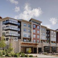 Residence Inn Seattle South/Renton