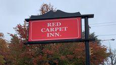 Red Carpet Inn Norristown