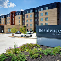 Residence Inn Cincinnati Northeast/Mason