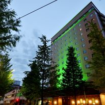 Holiday Inn ANA Sendai