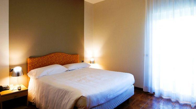 Hotel Milano Alpen Resort Meeting & Spa Room