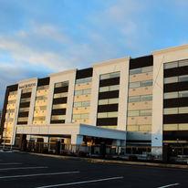 Hotel Indigo Harrisburg/Hershey