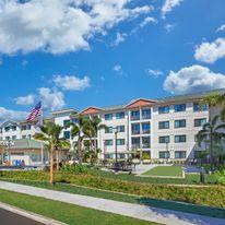 Residence Inn by Marriott Oahu Kapolei