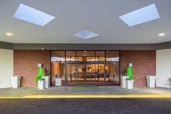 Holiday Inn Philadelphia S - Swedesboro