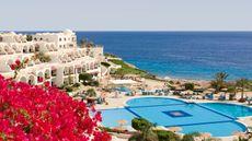 Moevenpick Resort Sharm El Sheikh