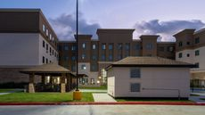 Staybridge Suites Baytown