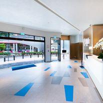 Holiday Inn Express City Centre Macau