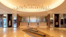 Sheraton Taoyuan Hotel