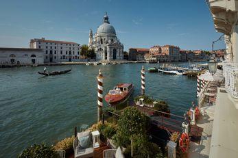 The St. Regis Venice