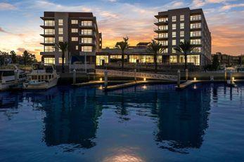 Residence Inn by Marriott Marina del Rey