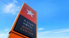 M Star North Canton