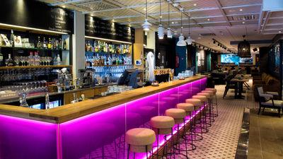 Alexandra Original by Sokos Hotel