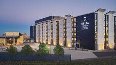 Delta Hotels Denver Northglenn