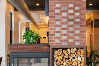 Residence Inn Philadelphia Bala Cynwyd
