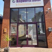Kegworth Hotel & Conference Centre