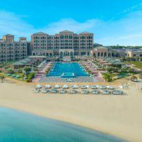 Royal Saray Resort, managed by Accor