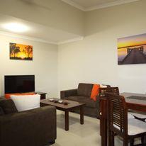Direct Hotels - Villas On Rivergum