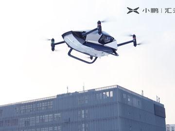 ht-aero-raises-500-million