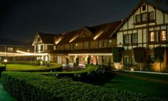 Glen Tavern Inn