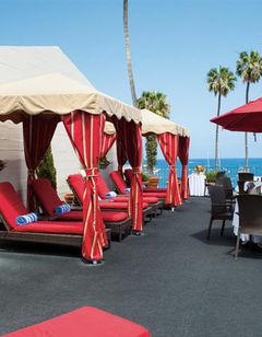 Hotel Villa Portofino