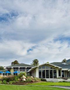 Pala Mesa Resort