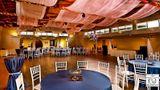 The Pierpont Inn Banquet